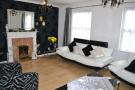 4 bed Terraced property to rent in Ribblesdale Avenue...
