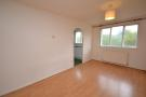 Flat in Laburnum Close...