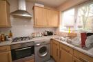 1 bedroom Flat to rent in Greenway Close...