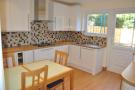 5 bed semi detached house in Farnham Close, Whetstone