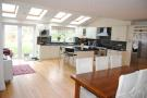 6 bedroom Detached property in Athenaeum Road, Whetstone