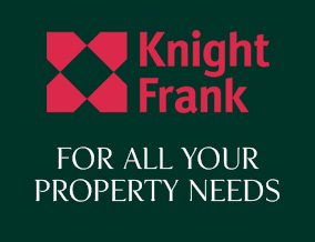 Get brand editions for Knight Frank, Institutional Consultancy