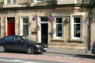 Town House for sale in McDonald Road, Edinburgh...
