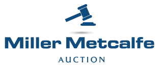 Miller Metcalfe Auctions, Boltonbranch details
