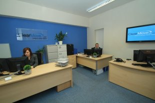 ClearMove Estate & Lettings Agent, Fleetbranch details