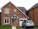 4 bedroom Detached home to rent in Forest Gate, Forest Hall...