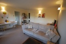 Flat for sale in Chandler Court, Jesmond...