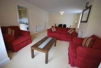 Apartment to rent in Hawthorn Court, Gosforth...