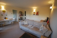 Flat to rent in Chandler Court, Jesmond...