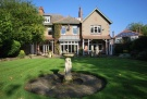 semi detached home to rent in Elmfield Park, Gosforth...