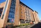 4 bed Flat in Newcastle upon Tyne