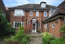 5 bedroom Detached home to rent in Castleton Grove, Jesmond...