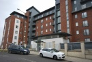 Duplex for sale in St Anns Quay...