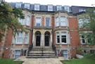 2 bed Flat to rent in Holly Court...