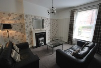 Apartment to rent in Otterburn Terrace...