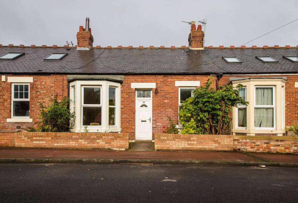 20 Oakfeild Terrace1