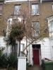 Apartment in Vicarage Park, London...