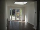 Apartment to rent in Waverley Road, London...