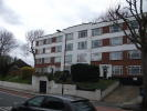 Apartment to rent in Lordship Lane, London...