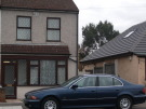 4 bed semi detached home to rent in Norman Road, Belvedere...