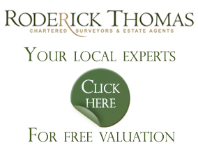 Get brand editions for Roderick Thomas , Castle Cary