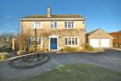 Bayford. Detached house for sale