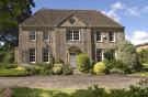 6 bedroom Detached house for sale in CASTLE CARY. A handsome...