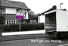 Langley Estate Agents, Beckenham