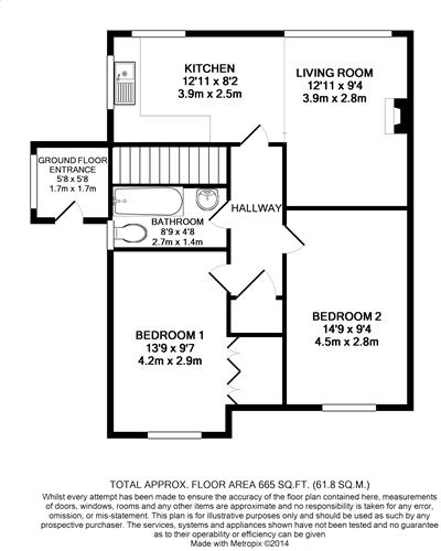 floorplan (1).png