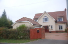 Detached house in London Road, Braintree...