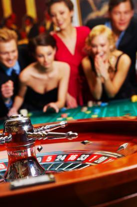 casino license!!