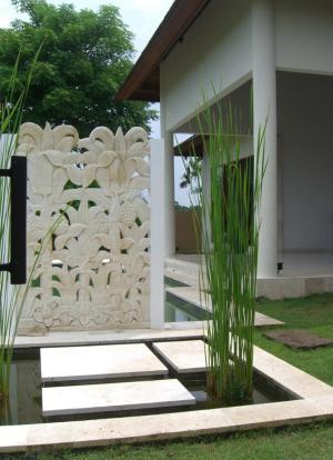Sahaja Garden