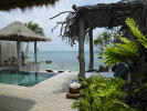 1 bed Villa for sale in Sihanoukville