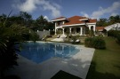Villa in Boracay