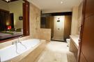 Sahaja Bathroom