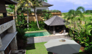 3 bedroom Villa in Bali, Tabanan