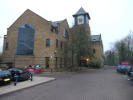 property to rent in Trinity Court, 