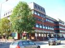 property to rent in Cassiobury House 11-19 Station Road, Watford, WD17