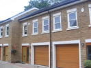 3 bed Town House in KINGFISHER CLOSE...