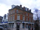 1 bedroom new Flat in STATION ROAD CHINGFORD...