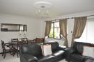 Apartment to rent in BYCULLAH ROAD ENFIELD...