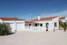 5 bed Country House for sale in Yecla, Murcia, Spain