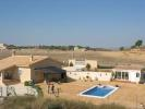 Villa for sale in Jumilla, Murcia, Spain