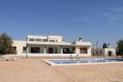 6 bedroom Villa for sale in Yecla, Murcia, Spain