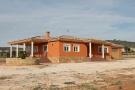 Pinoso Villa for sale