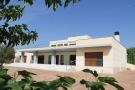 Villa for sale in Yecla, Murcia, Spain
