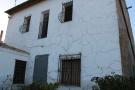Country House in Jumilla, Murcia, Spain