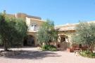 Villa for sale in Fortuna, Murcia
