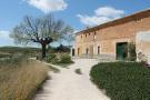 10 bedroom Country House for sale in Pinoso, Alicante, Spain
