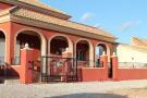 Villa in Abanilla, Murcia, Spain
